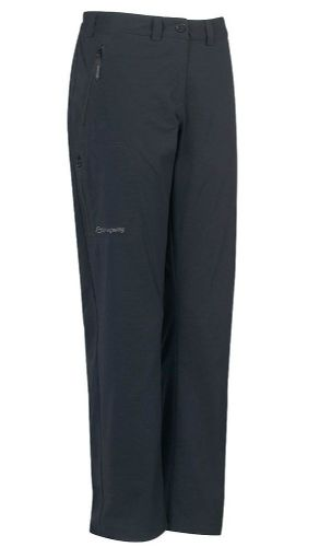 Sprayway Women's Escape Trousers